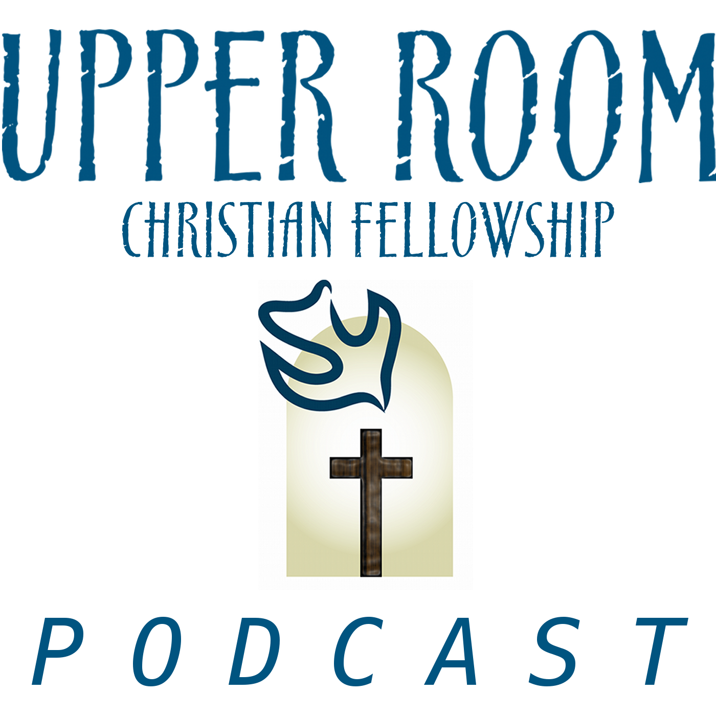 Upper Room Christian Fellowship